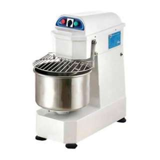Mixer Spiral Getra CS-10