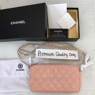 Customer's Order Chanel Sling Bag