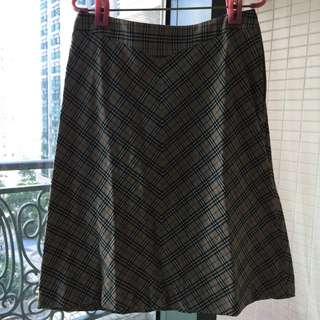 Blue Label skirt