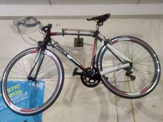 trinx road bike