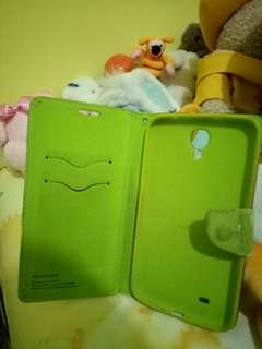 Cover HP samsung