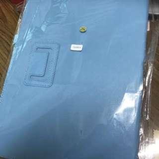 iPad Pro 12.9 inch cover