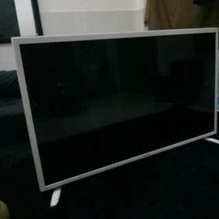 TV LED SHARP LC-32LE185I-WH