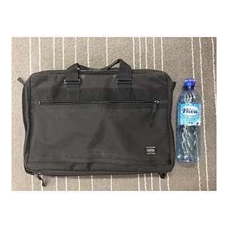 Yoshida and Co. Porter Laptop Bag