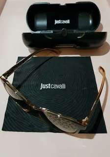 Justcavalli shades