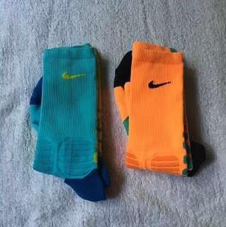 Nike Hyper elite socks from US
