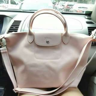 Longchamp neo bag