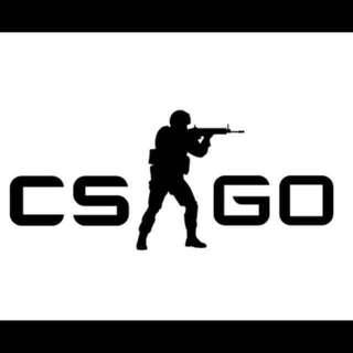 CS:GO (PC)