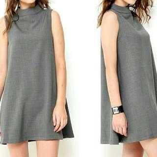 Dress alina abu