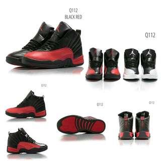 Sepatu cowok Jordan