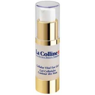 La Colline Cellular Vital Eye Gel