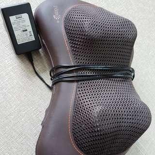 OTO neck/shoulder/leg massager