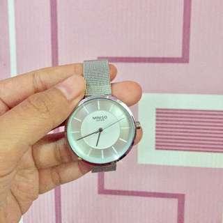 Miniso Watches 100% original