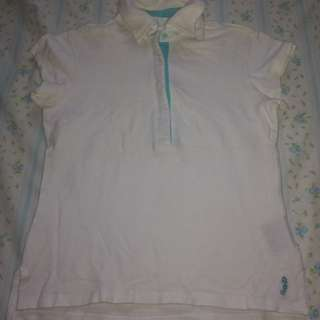 Folded & Hung Polo shirt