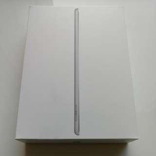 Ipad 2017 盒