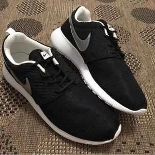 Nike Rosherun orig