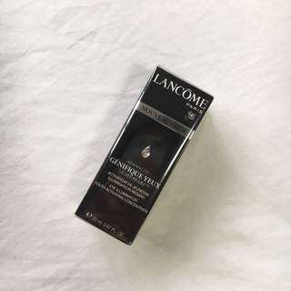 Lancome Advanced Génifique Yeux Light Pearl Eye Illuminator