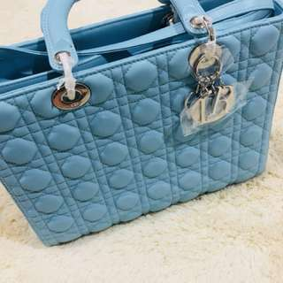 Boutique Quality Lady Dior