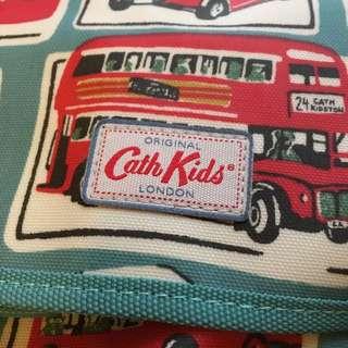 Cath Kidston kids