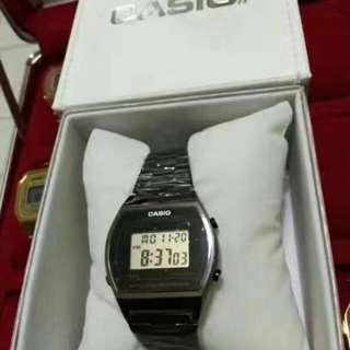 Casio copy ori Watch