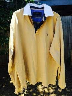 Gant Large Polo