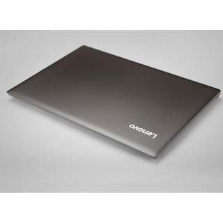 "Lenovo IdeaPad 520 15.6"" i3/i7 7th,4G/8G,1TB/128G, HD 620,1920×1080 laptop 99%NEW"