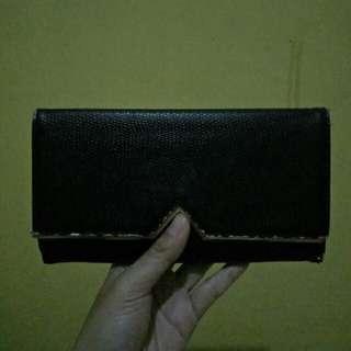 Dompet original Charles n keith