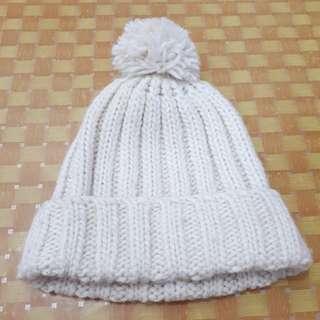 Beanie Uniqlo (winter collection)