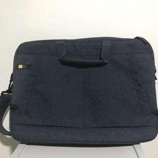 Case Logic Huxton Laptop Bag for 15.6inch