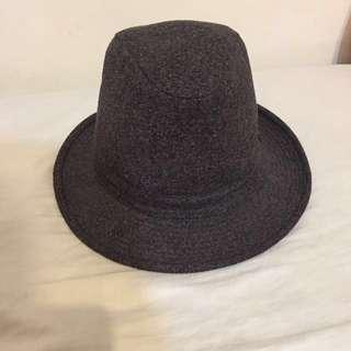 全新 韓國東大門帶回伸士帽