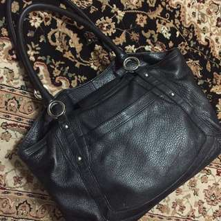 Preloved Oroton Handbag