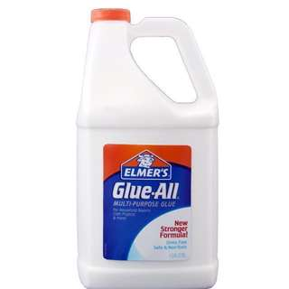 INSTOCK Elmer's GLUE ALL