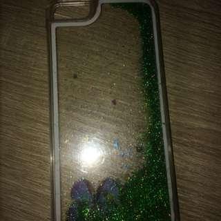 Hardcase iphone 5/5s