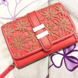 New Look Wallet