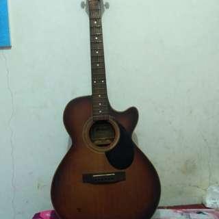 Gitar Prince