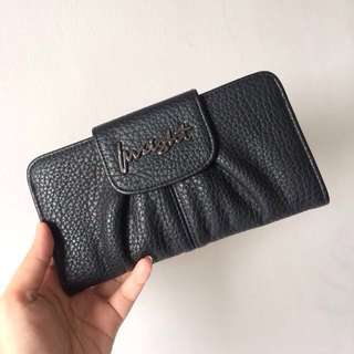 Insight Dompet Kulit