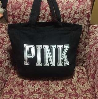 Victoria Secret PINK Large bag