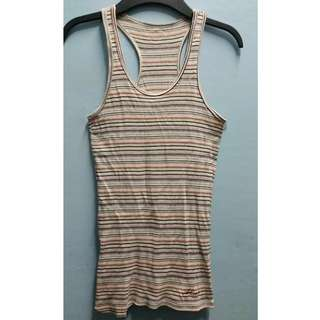 Authentic Guess Tank Top