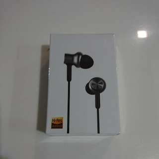 Xiaomi Earpiece