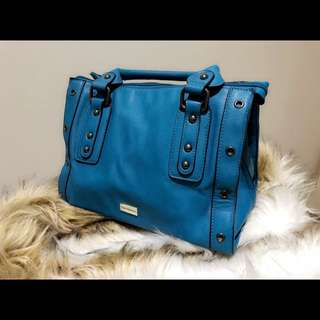 TONY BIANCO Speedy Bag