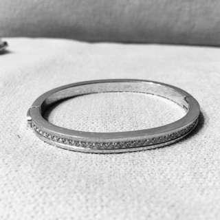 Bangle bracelet (me&u brand)