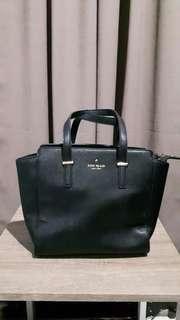 Overrun Kate Spade Bag