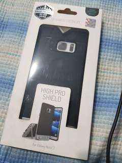 VRS Design High Pro Shield for Samsung Galaxy Note 7/FE