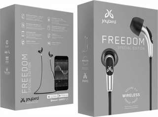 Jaybird Freedom F5 Wireless