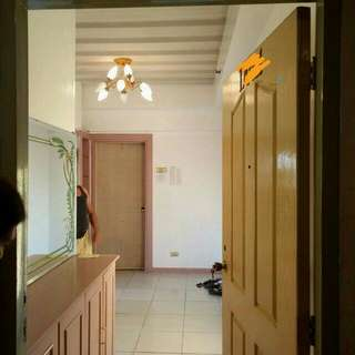 Condo Unit for Sale ( Quezon City)