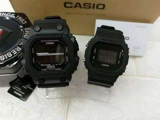 King of GSHOCK newest