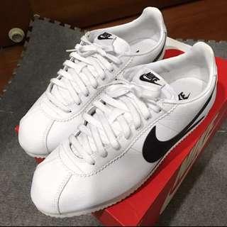 🚚 Nike 阿甘鞋 男29號可議價