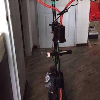 Selling Away Speedway 3 mini (More on description)