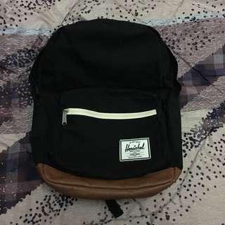 Authentic Herschel Pop Quiz Backpack