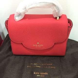 Kate Spade Bag (NEW)